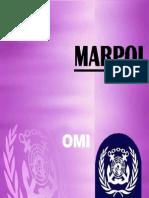 Marpol Version 2.1 - Omi