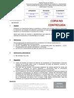 NTD-IA-005