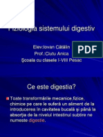 fiziologiasistemuluidigestiv