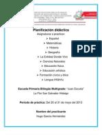 PLANEACION MAYO 2013.docx