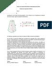 PLAN DE CONTROL DE CALIDAD MUESTREO DE AGREGADOS EN ACOPIO.docx