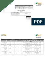 3.Matriz de Trazabilidad de Requisitos 13112012