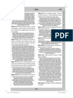 Biblia Revelada - Pr Aderildo Rocha 4.pdf
