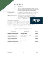 d104.3.pdf