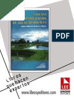 lagunasdeestabilizacindeaguasresidualesescuelacolombianadeingeniera-120509135915-phpapp02