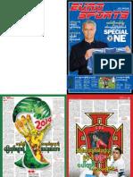 Euro Sports_4-59.pdf