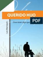 Querido-hijo-web.pdf