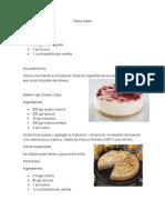 recetas de panaderia.docx