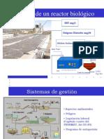 Diseño y operacion RCT