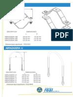 143420104-Abrazadera-Bd.pdf
