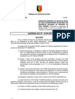 proc_05860_03_acordao_ac2tc_01104_13_decisao_inicial_2_camara_sess.pdf