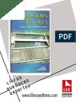 purificacindelaguaescuelaingeniera-120423104557-phpapp02