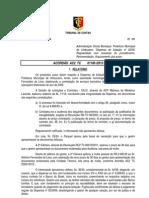 proc_01159_09_acordao_ac2tc_01106_13_decisao_inicial_2_camara_sess.pdf