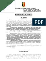 proc_06837_06_acordao_ac1tc_01384_13_decisao_inicial_1_camara_sess.pdf