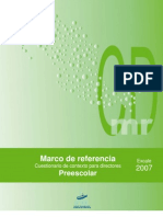 refdirecprees.pdf