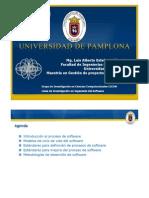 2012-09-26GestionProcesoSoftware