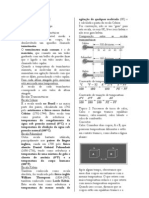 Física II - Aula 1