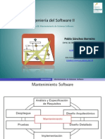 tema8-mantenimientoSistemasSoftware.pdf