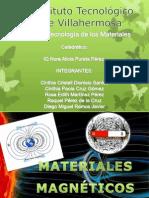 Expocion II Materiales (1)