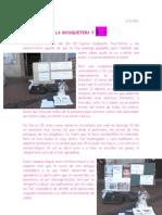 LA MOSQUETERA Y 1 +  CONCENTRACIONES AGOSTO 2011.pdf