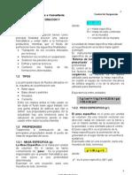 Manual Wellcon Español