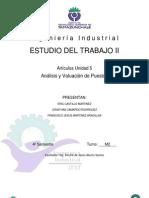 Ericcastillomartinez Articulo Et2 u5.