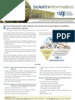 Boletin Abril 2013 Web