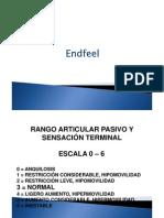 endfeel.pdf