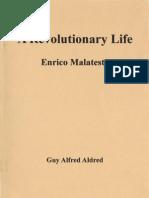 A Revolutionary Life