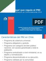 Leyes_y_PNI