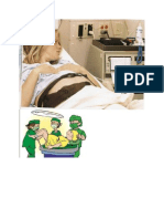 Imagenes de Monitor