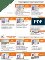 calendario-ead2013