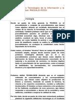 M1-NTIC-APUNTE BASICO 1 - MASSALDI-ROSSI.doc