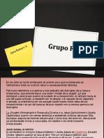 Grupo F64