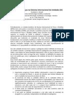 Sistema Internacional de Unidades (SI).pdf