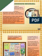 PERIODICO MURAL Y MEDIOS AUDIOVISUALES.ppsx