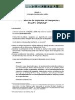 Reduccion Del Impacto de Las Emergencias y Desastres Reduccion_del_impacto