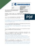LISTA-DE-EXERIEN-137-20-AV1-20-1.doc