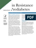 insulinresistance_508