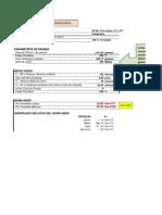 Work_index_remolienda- Saavedra Alvarado- Practicante de Planta