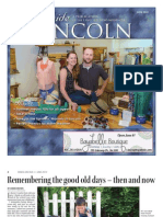 2013 June InsideLincoln