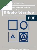 Dibujo Tecnico - Bogoliúbov