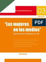 las_mujeres_en_los_medios.pdf