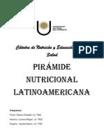 Trabajo_de_Nutrición_Pirámide_Latinoamericana