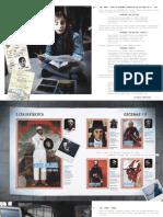 primeras-paginas-malas-intenciones.pdf