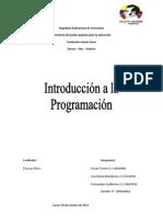 arreglosunidimensionalesybidimensionales-111101190939-phpapp02