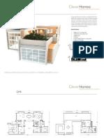 CH5_PDF