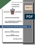 Actividad Integradora - 3 - Copia