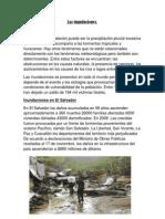Las inundaciones.docx
