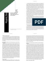 EduardoTolentino.pdf